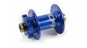 Hope Pro 4 Disc-Vorderradnabe 9x100mm ThruBolt