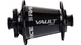 Race Face Vault MTB Disc Laufradnabe Vorderrad 15x110mm Boost 32 Loch