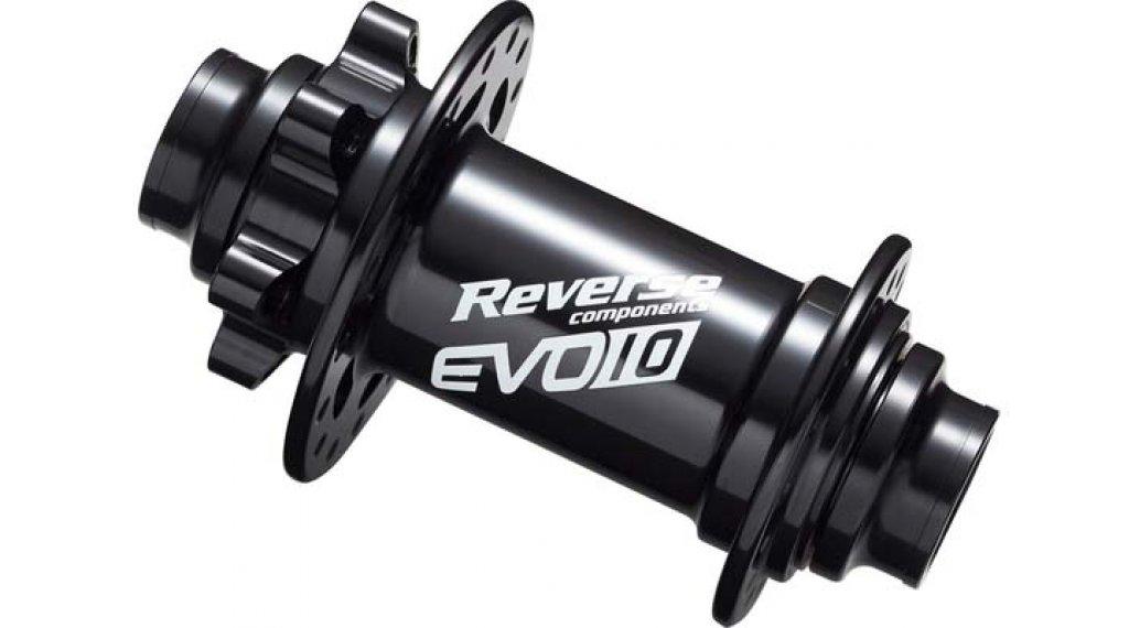 Reverse EVO-10 mozzo anteriore disc 20x100mm multi
