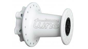 Tune Cannonball Lefty MTB Disc voorwielnaaf
