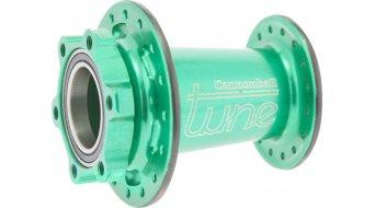 Tune Cannonball SL Lefty MTB Disc voorwielnaaf