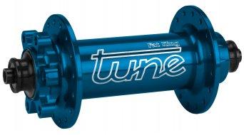 Tune KillHill QR5 Fat bike mozzo anteriore disc 32 foro QR 10x135mm