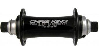 Chris King BMX High Flange Vorderradnabe 36Loch Bolt-On 100mm