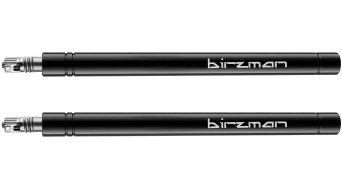 Birzman prolongateur de valve noir