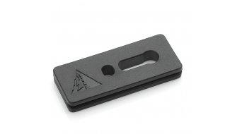 Profile Design Spoke Tool&Valve Extender Wrench Speichenwerkzeug y llave de válvulas