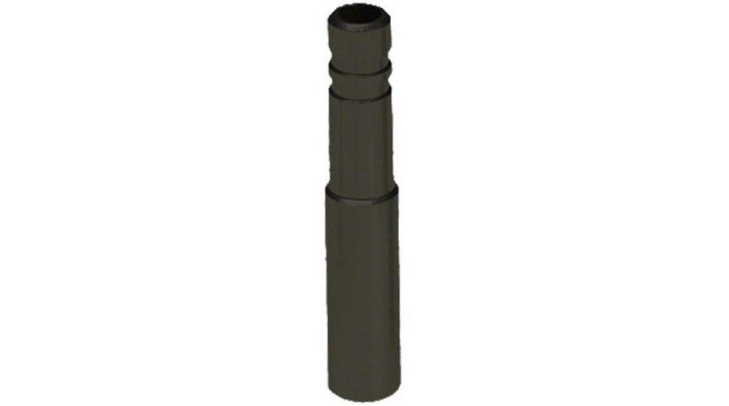 Problem Solvers Ventilverlängerung Presta 34mm black