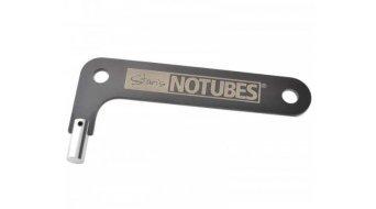 NoTubes Werkzeug Steckachse für 10/12mm ID Steckachse Type II