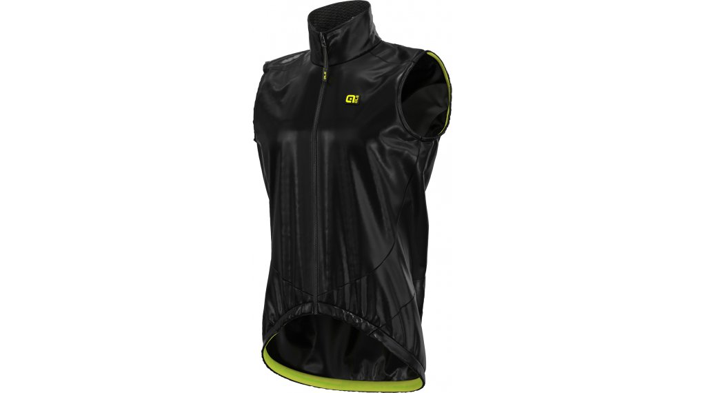 Alé Light Pack vest men size XS black