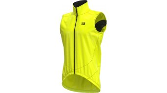 Alé Light Pack vest men