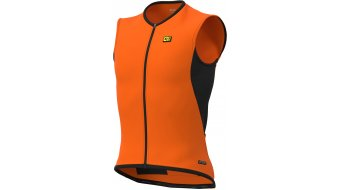 Alé Thermo Cilma Protection 2.0 gilet da uomo .