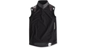 Assos GTassos Urban gigoloVest vest men- vest blockBlack