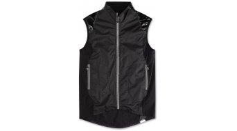 Assos GTassos Urban koenigshaubeVest vest men- vest blockBlack