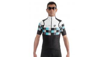 Assos IG.worksteamVest evo8 vest men- vest size XXXL (TIR) FF1Grey
