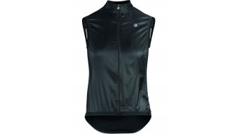 Assos Uma GT Wind Vest Summer Wind vest ladies