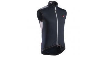 Bontrager RXL Windshell chaleco Caballeros-chaleco tamaño M (US) negro