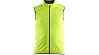 Craft Lithe Vest vest men