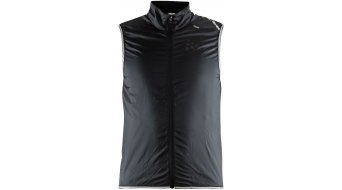 Craft Lithe Vest vest heren black
