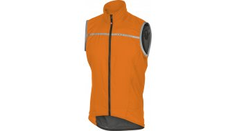 Castelli Superleggera vest men