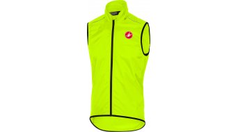 Castelli Squadra gilet hommes taille