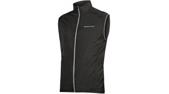 Endura Pakagilet vest men black