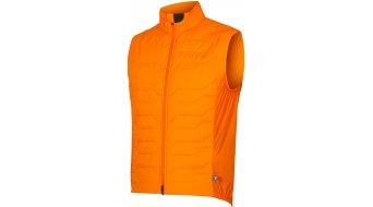 Endura Pro SL II vest men