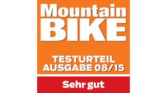 Endura Equipe gilet hommes-gilet vélo de course taille XL white