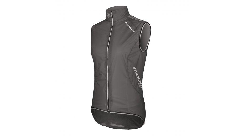 Endura FS260-Pro Adrenaline gilet femmes taille S noir