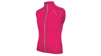 Endura Pakagilet II vest ladies