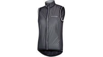 Endura FS260-Pro Adrenaline Race II vest ladies black
