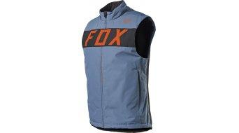 FOX Legion MX Жилетка ветровка, мъже/мъжки размер