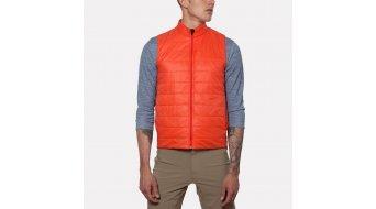 Giro Insulated logo vest heren- vest model 2016