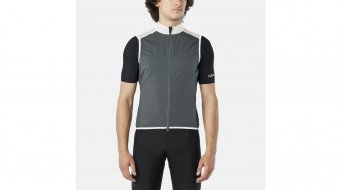 Giro Chrono vest men- vest 2016