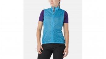 Giro logo Wind vest ladies- vest 2016