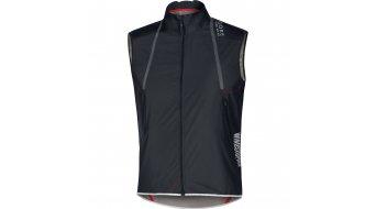 GORE Bike Wear Oxygen vest heren- vest racefiets Windstopper Active Shell Light