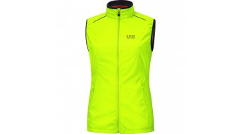 GORE Bike Wear Element Weste Damen-Weste Windstopper Active Shell Lady