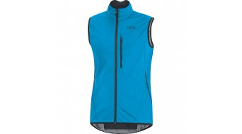 Gore C3 Gore Windstopper Light vest men