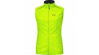 GORE Bike Wear E Lady Gore ® Windstopper ® vest ladies