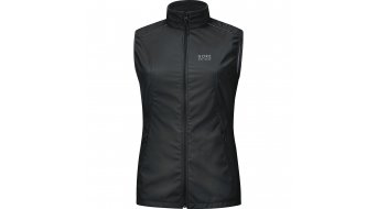 GORE Bike Wear E Lady Gore® Windstopper® Weste Damen
