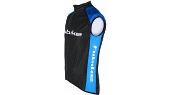HIBIKE Racing Team Elite Weste Herren-Weste Gr. S (2)