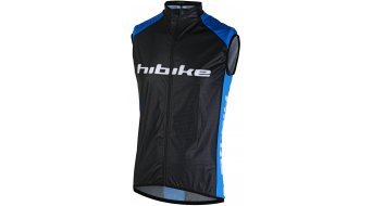 HIBIKE Racing Team Elite Weste Herren-Weste