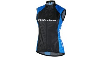 HIBIKE Racing Team Elite gilet da donna- gilet .