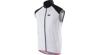 Kalas Passion vest men- vest M (3)