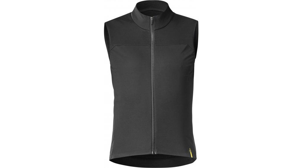 Mavic Mistral vest men size M black