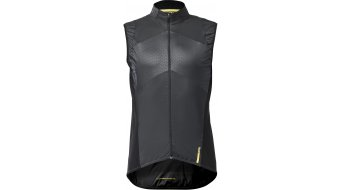 Mavic Cosmic Wind SL vest men