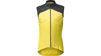 Mavic Cosmic Wind SL road bike- vest men