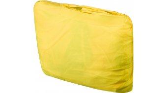 Mavic Cosmic Wind SL vest men size L yellow Mavic/black