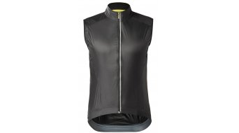 Mavic Essential vest men