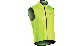 Northwave Vortex vest men