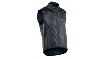 Northwave Vortex vest heren