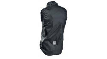 Northwave Vortex vest men size L black